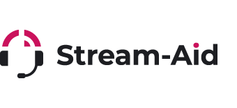 Stream-Aid