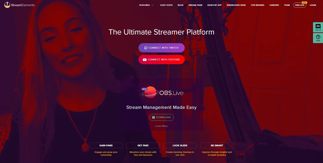17 Must-Have Tools and Extensions for Streamers